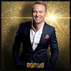 Read More - Jason Donovan announced as Pharaoh in Joseph and the Amazing Technicolor Dreamcoat