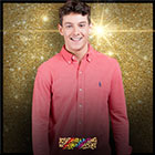 Read More - Jac Yarrow announced as the iconic Joseph in Joseph and the Technicolor Dreamcoat