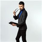 Rylan Clark-Neal will star in Nativity! The Musical at the Eventim Apollo