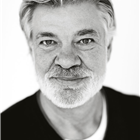 Matthew Kelly to star in BIG The Musical at the Dominion Theatre