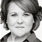 Wendi Peters to star in BIG The Musical at the Dominion Theatre