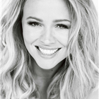 Kimberly Walsh to star in BIG The Musical at the Dominion Theatre