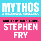 Read More - Stephen Fry