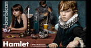 Read More - Hamlet tickets now on sale, starring Benedict Cumberbatch