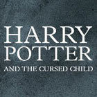 Book Join the Harry Potter and the Cursed Child Waitlist! Tickets