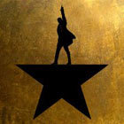 Book Sign up to our waitlist for Hamilton tickets in London Tickets