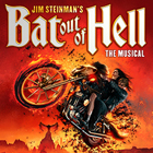 Read More - Bat Out Of Hell returns to London in 2018