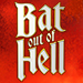 Book Sign up now to be first in line when Bat Out Of Hell returns to London in 2018 Tickets