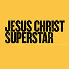 Read More - Jesus Christ Superstar tickets now on sale along with the Open Air Theatre 2017 season