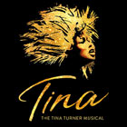 Read More - Tina - The Tina Turner Musical tickets