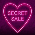 Book Sign up to our waitlist to be the first to hear about LOVEtheatre Secret Sales Tickets