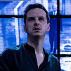 Read More - Hamlet tickets, starring Andrew Scott, go on sale 2pm 3 April 2017