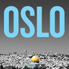 Read More - Oslo tickets go on sale 10am Friday 5 May