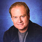 Read More - Big Fish tickets now on sale, starring Kelsey Grammer
