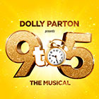 Read More - 9 to 5 the Musical tickets go on sale 9am Sunday 16 September 2018