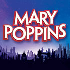 Book Mary Poppins tickets go on sale January 2019 Tickets