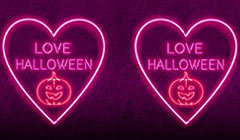 Spooky Halloween Treats - West End Theatre Tickets