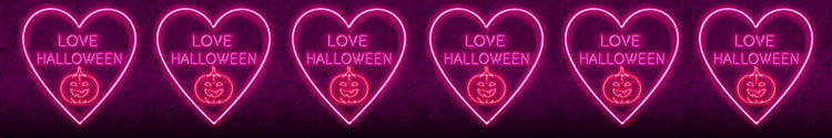Spooky Halloween Treats  West End Theatre Tickets