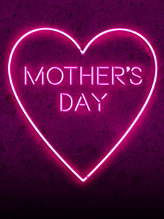 Mother's Day is Sunday March 26th! Treat Mum to something special with LOVEtheatre's hand-picked selection of must-see West End shows