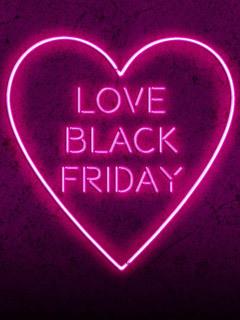 Black Friday Theatre Ticket Deals - from LOVEtheatre