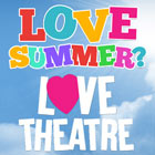 LOVEtheatre for Kids