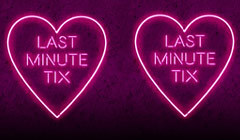 Book Last Minute London Theatre Tickets for Today - from LOVEtheatre