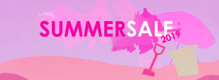 Summer Sale 2019 - London theatre ticket deals