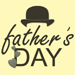 Celebrate Father's Day with LOVEtheatre recommendations  for Dad!