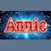 Book Annie Tickets