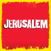 Book Jerusalem Tickets
