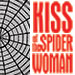 Book Kiss Of The Spider Woman Tickets