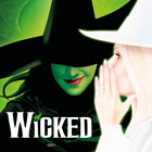 Read More - Wicked celebrates 5,000 performances in the West End