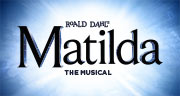 Book Matilda + 2 Course Pre-Theatre Dinner at The Ivy Market Grill Tickets