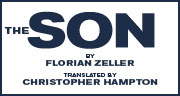 Book The Son Tickets