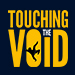 Book Touching the Void + Brasserie Max at Covent Garden Hotel - 2 Course Pre Theatre Meal Tickets