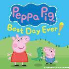 Book Peppa Pig