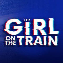 Book The Girl On The Train Tickets