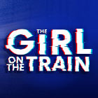 Read More - First Look Friday - The Girl on the Train