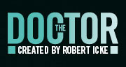 Book The Doctor Tickets