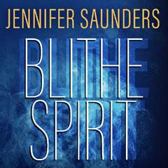 Book Blithe Spirit Tickets