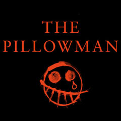 Book The Pillowman Tickets