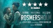 Book Rosmersholm Tickets