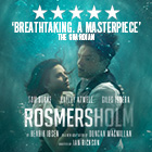 Read More - Further casting announced for Rosmersholm
