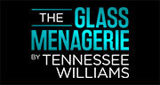 Book The Glass Menagerie + FREE 2 Course Dinner Tickets
