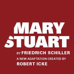 Book Mary Stuart Tickets