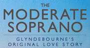 Book The Moderate Soprano Tickets