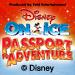 Book Disney On Ice presents Passport To Adventure - Metro Radio Arena Newcastle Tickets