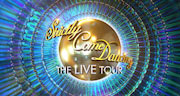 Book Strictly Come Dancing: The Live Tour! - Glasgow SSE Hydro Tickets