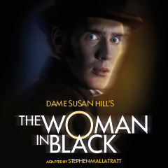 Book The Woman In Black Tickets