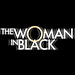 Book The Woman In Black + FREE 2 Course Dinner Tickets